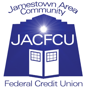 Jamestown Area Community FCU